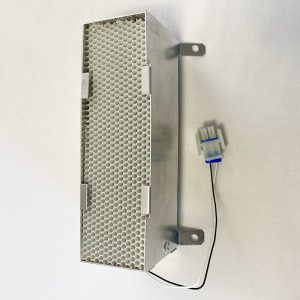 The replacement cell for the AP3000 Freshair Surround ActivePure unit.