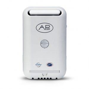 AP 500 Unit