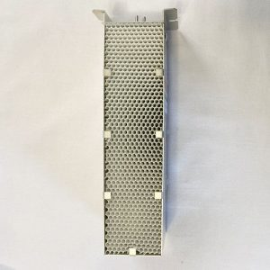 Replacement cell for the Induct 2000 ActivePure unit.
