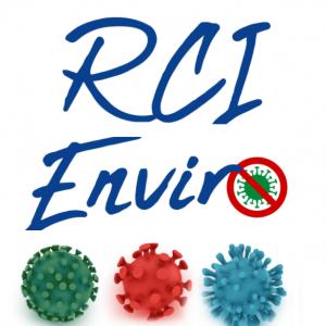 RCI sqr